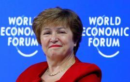https://www.reuters.com/article/us-imf-georgieva/world-banks-georgieva-to-be-first-imf-chief-from-emerging-economy-idUSKBN1WA0B3
