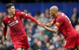https://www.cbssports.com/soccer/news/liverpool-vs-chelsea-score-reds-continue-perfect-start-with-goals-from-alexander-arnold-firmino/