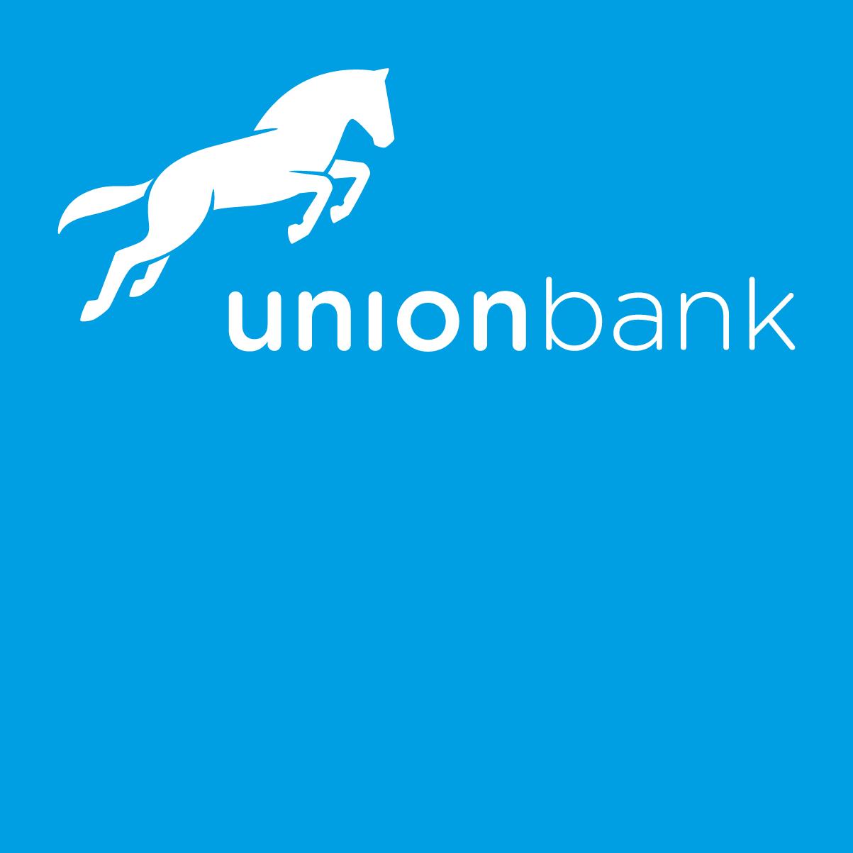 Union Bank of Nigeria New Logo