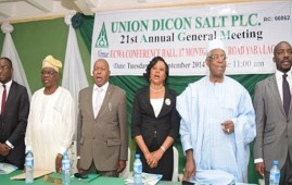 Union Dicon Salt