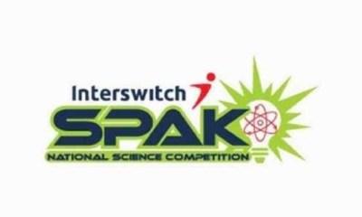 airing of InterswitchSPAK 2.0