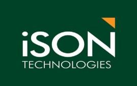 iSON Technologies