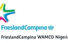 Friesland WAMCO