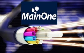 MainOne Submarine Cable