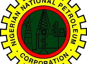 Nigerian Gas Company