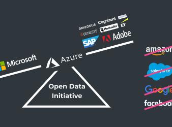 open data initiative
