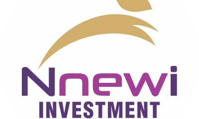 Nnewi Investment Summit