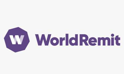 WorldRemit Remittances