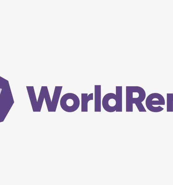 WorldRemit Remittances