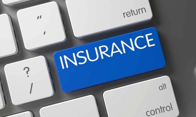 insurance brokers and loss adjusters
