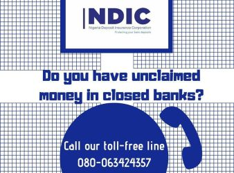Alpha Merchant Bank NDIC