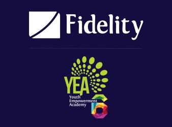 Fidelity Youth Empowerment Programme