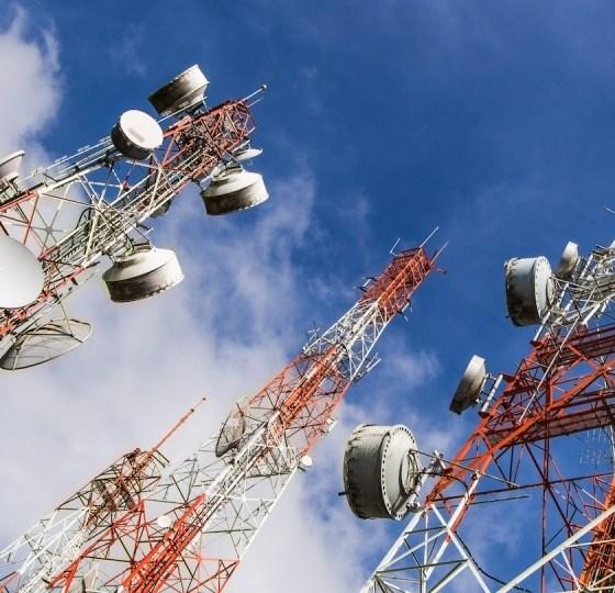 ICT Nigeria GDP