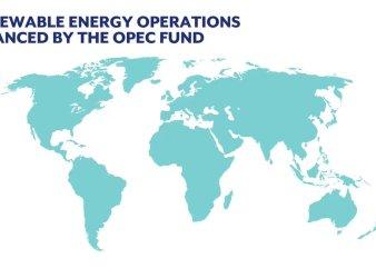 OPEC Development Fund