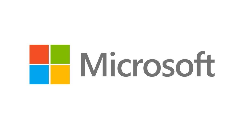 Microsoft Unveils New Processor for Windows Security | Business Post Nigeria