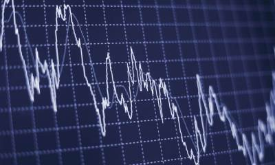 stocks 52-week lows