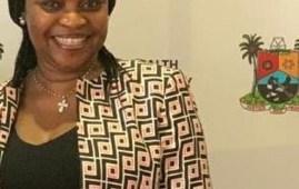 LASHMA Emmanuella Zamba