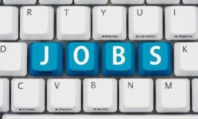ICT Jobs