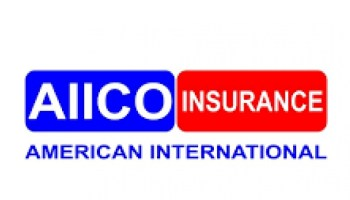 AIICO Insurance Unveils Strategy to Boost Share Price   Business Post  Nigeria