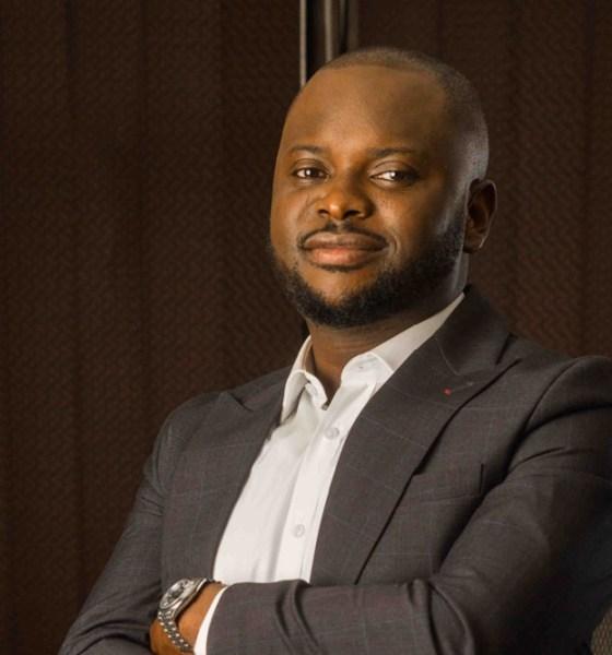 Adedayo Amzat Zimvest Economy Conversations
