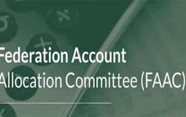 faac allocation