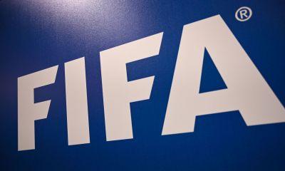$1.5bn FIFA Relief