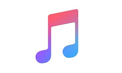 Apple Music Omah Lay