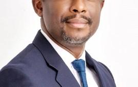 Nnamdi Obiagwu Eterna