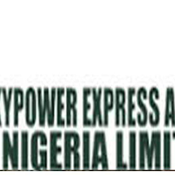 SkyPower Express Airways
