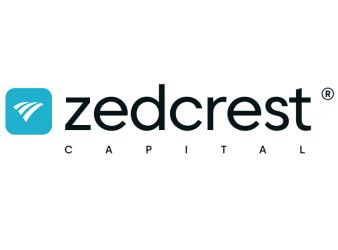 Zedcrest Capital