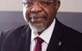 LASUTH CMD Adetokunbo Fabamwo