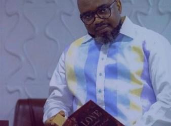 Lanre Alfred Nigeria @60