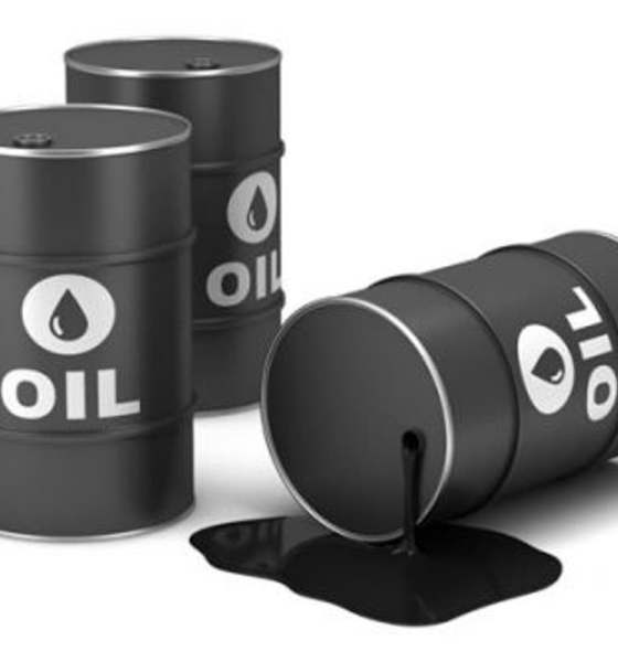 Oil Importers