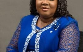 Olabisi Adekola African Alliance Insurance
