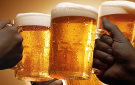 Beer Makers Nigeria
