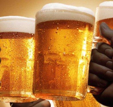 Beer Makers Nigeria