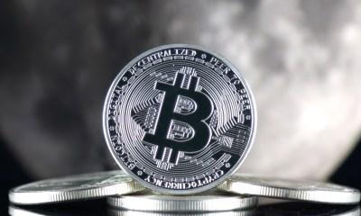 Bitcoin loses