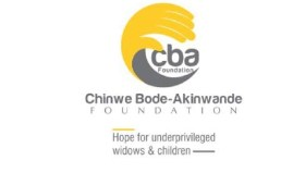 CBA Foundation