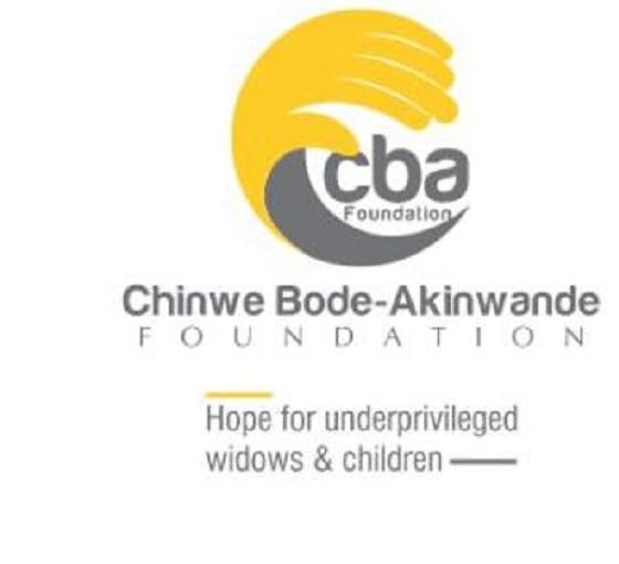 CBA Foundation