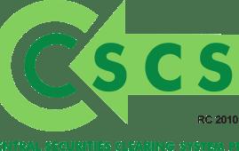 CSCS Stocks