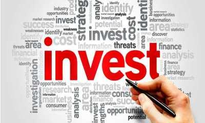 Investor Confidence
