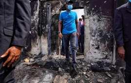 Lagos relaxes curfew