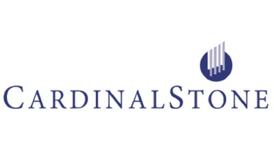 Cardinalstone Securities