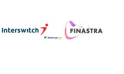 Interswitch Finastra