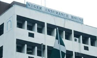 Niger Insurance