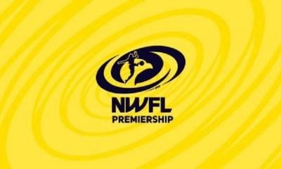NWFL Postpones