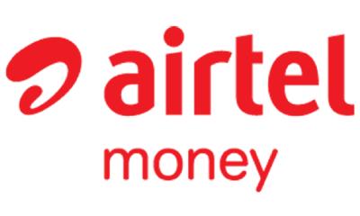Airtel Mobile Money Business