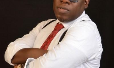 Timi Olubiyi funding