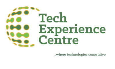 tech experience centre TEC