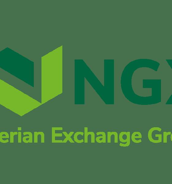 NGX Group Shares